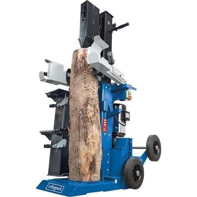 Scheppach Holzspalter HL1500TWIN für 799,95€ (statt 879€)