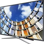 Samsung UE43M5590 – 43″-LED Full-HD-TV für 369,90€
