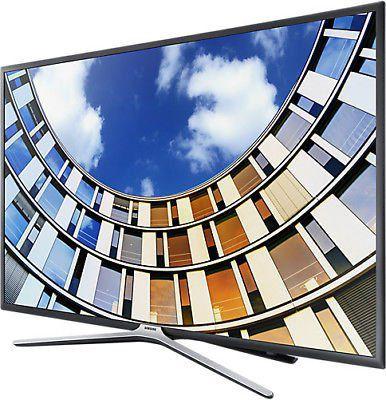 Samsung UE49M5590   49 LED Full HD TV für 377€ (statt 425€)