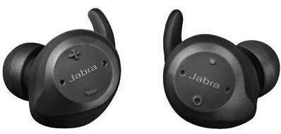 Jabra Elite Sport In Ear Bluetooth Headset für 149€ (statt 199€)