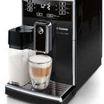 Philips Saeco SM3054 Pico Baristo Kaffeevollautomat mit Milchaufschäumer für 314,99€ (statt neu 578€) – B-Ware!