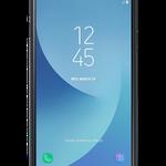 Samsung Galaxy S9 (gebraucht) mit 64 GB für 444€ (statt neu 549€)