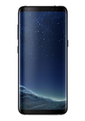Samsung Galaxy S8 für 1€ + Vodafone Flat mit 2 GB für 21,99€ mtl.