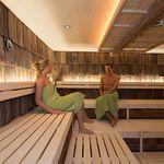 Ostern: 2 ÜN in Niederösterreich inkl. HP + Wellnessbereich mit 6 Saunen, Warmwasserbecken & Infinity-Pool ab 169€ p.P.