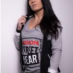 SportSpar: Vision Street Wear Sale für Damen mit bis zu 94% Rabatt