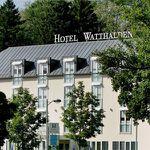 Ostern im Schwarzwald: ÜN inkl. Frühstück & mehr für 26,50€ p.P.