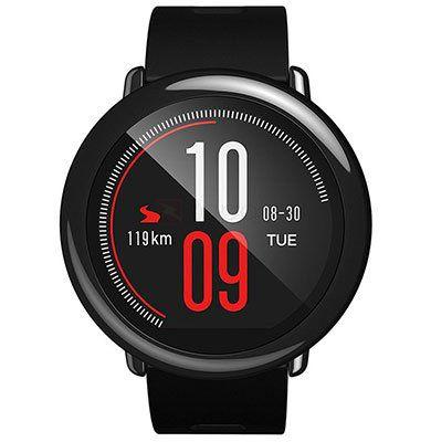 Xiaomi Amazfit Sports Smartwatch für 65,70€ (statt 103€)