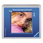 my Ravensburger – personalisierbare Puzzle und Spiele auf Vente Privee ab 9,90€