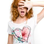 Desigual Sale mit bis zu 70% Rabatt bei Vente-Privee – z.B. T-Shirts ab 15,90€