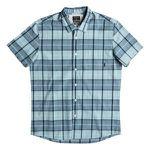 Quiksilver Sale für Herren und Jungen mit bis zu 60% Rabatt bei vente-privee – z.B. Hemden für 15,90€