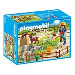 Playmobil Spielzeug Sale bei vente-privee – z.B. Playmobil Country Angelteich (6816) ab 10,99€ (statt 17€)