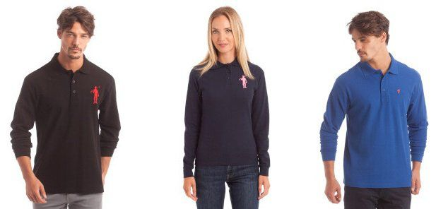 Polo Club Poloshirts, Hemden, etc. im Sale bei vente privee   z.B. Poloshirts ab 15,99€