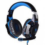 EACH G2000 Gaming Headset für 10,09€ (statt 18€)
