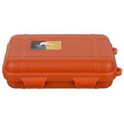 Wasserdichte Anti Schock Box für 2,45€