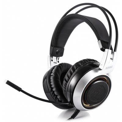 SOMIC G951   Gaming Headset mit leichten Vibrationen für 35,28€