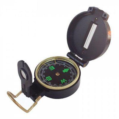 Kompass (ZC45 1) für 0,71€