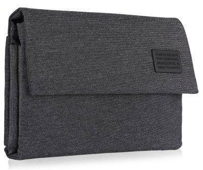 Xiaomi wasserabweisender Organizer für 12,44€