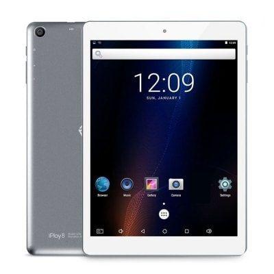 LLDOCUBE iPlay 8 Tablet mit 1GB RAM & 16GB für 41,03€