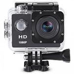 Furibee F80 – 1080P HD Actioncam für 13,88€
