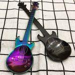 Teelöffel im Gitarren-Design für 1,65€