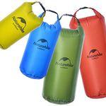 Naturehike Terylene – Drybag mit 30L für 6,42€