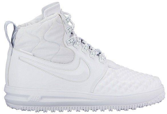 Nike Herren Sneaker Lf1 Duckboot 17 Ibex für 97,93€