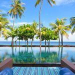 15 tägige Bali Rundreise inkl. Flug, Ausflügen, Delphintour & Frühstück ab 1.599€ p.P.