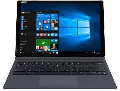 ASUS Transformer 3 (T305CA) Convertible Notebook mit 256 GB und 12.6 Zoll für 633€ (statt 929€)