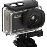 MM Preishammer: ACTIVEON Action Cams ab 44€