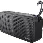 Anker SoundCore Sport XL Lautsprecher für 54€ (statt 70€)