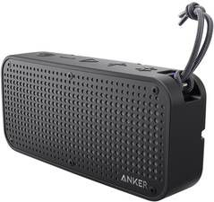 Anker SoundCore Sport XL Lautsprecher für 35,90€ (statt 68€)
