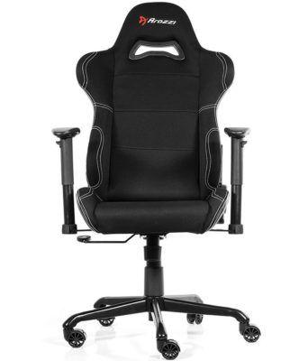 AROZZI Torretta   Gaming Stuhl für 149€ (statt 223€)