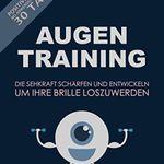 AugenTraining (Kindle Ebook) gratis