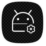 Autoset – Android Automation Device Settings (Android) gratis statt 1,79€