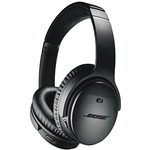 Bose Quietcomfort 35 II wireless Over-Ear Kopfhörer ab 252,09€ (statt 299€)