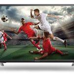 Strong SRT 32HY4003 – 32 Zoll LED-Fernseher mit Triple Tuner für 132,99€ (statt 153€)