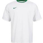 Nike Herren Brasil Fußball Trikot für nur 8,39€ (statt 17€)