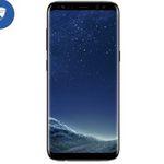 Samsung Galaxy S8 für 4,95€ + Vodafone Allnet-Flat mit 3GB für 18,48€ mtl. oder 6GB für 24,99€ mtl. + *Highspeed* Option für 5€ mtl. möglich