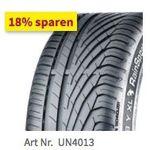 A.T.U.: Rabatt auf Reifen – abhängig von der Größe (20 Zoll = 20%)