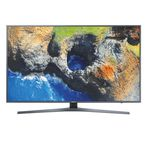 Samsung UE55MU6449U – 55 Zoll 4K Fernseher für 687€ (statt 817€)