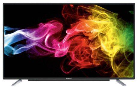 Grundig 32GHB5740   32 Zoll Fernseher für 179€ (statt 246€)
