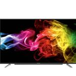 Grundig 32GHB5740 – 32 Zoll Fernseher für 179€ (statt 225€)