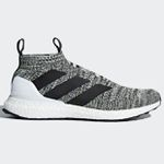 adidas A 16+ Purecontrol Ultraboost Sneaker für 99,98€ (statt 135€)