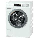 Miele WDD031WPS Waschmaschine mit 8kg und A+++ für 919€ + 100€ Gutschein