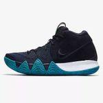 Nike Kyrie 4 Herren Basketballschuhe für 83,97€ (statt 100€)