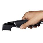 Panasonic ER-GD50-K803 Bartschneider für 42,98€ (statt 53€)