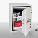Phoenix Safe Sale bei vente-privee – z.B. Phoenix SS0104E für 99,99€ (statt 131€)
