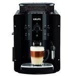 Krups EA8108 Kaffeevollautomat mit Dampfdüse für 188,91€ (statt 207€)