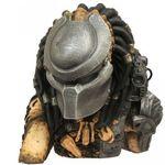 Predator Spardose (mit Maske) für 9,99€ (statt 25€)