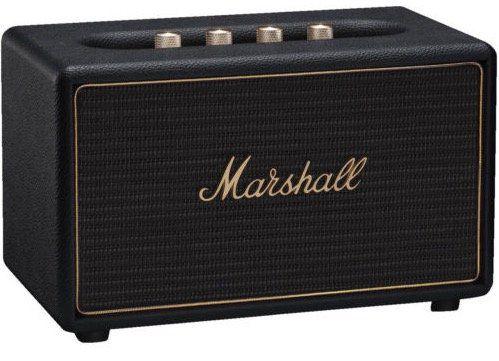 Marshall Acton Multi Room Lautsprecher für 269,99€ (statt 349€)   refurbished